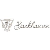 backhausen.png