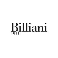 billiani.png