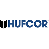 hufcor.png