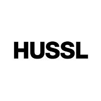 hussl.png