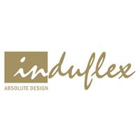 induflex.png