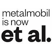 metalmobil_neu.png