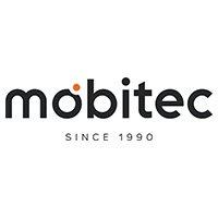 mobitec.jpg