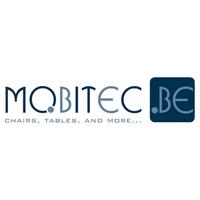 mobitec.png