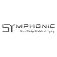 symphonic.png
